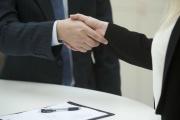 Práce na dohody a práva zaměstnanců na pracovní oděv či pomůcky a úhrada nákladů vzniklých v souvislosti s prací
