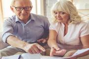 Práce na dohody nebo zkrácený úvazek mohou také pozitivně ovlivnit nárok důchod