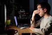 Práce přesčas nemusí být vždy s výhodami, ale vždy musí být sjednána mzda odpovídající práci přesčas