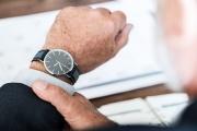 Práce přesčas při kratší a zkrácené pracovní době znamená pokaždé zcela jiný pohled na věc