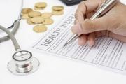 Práce v zahraničí se může pořádně i prodražit, když se zaměstnanec zapomene doma odhlásit ze zdravotního pojištění