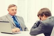 Pracovní cestu může zaměstnanec odmítnout někdy i navzdory předchozímu souhlasu