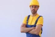 Pracovní oblečení pro zaměstnance a daně to není jen tak