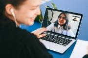 Pracovní pohovory a zaškolování zaměstnanců online či v osobním kontaktu?  Ideální je kombinace obou forem
