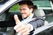 Pracovní posily se lákají na benefity, náborové příspěvky i služební auta