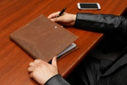 Pracovní posudek a jeho vydání a náležitosti