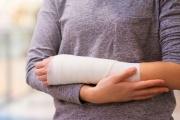 Pracovní úrazy se dějí i v době covidu a nárok na odškodnění je i při zranění na home office