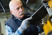 Pracujícího starobního důchodce také chrání zákony především zákoník práce a důchod není v žádném případě důvod k výpovědi