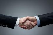 Práva a povinnosti spotřebitelů i podnikatelů budou pod jedním právním předpisem
