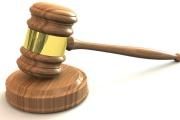 Pravidla a paragrafy platí v pojišťovně, v zaměstnání i u hypoték