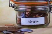 Pravidla pro poskytování hypoték jsou v okolních zemích různá