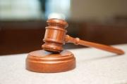 Právní pomoc profesionálů je možná, i když se peněz nedostává