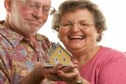 Předčasný důchod a přivýdělek z pronájmu si nepřekáží