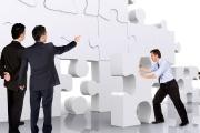 Předpoklady a požadavky pro výkon práce jsou v zaměstnání velmi zásadní pojmy, a pokud jedno či druhé schází, nejsou to pro zaměstnance dobré vyhlídky