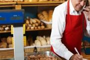 Přehled poskytovatelů a programů podpory malého a středního podnikání na jednom místě