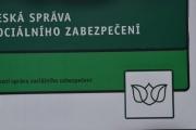 Přehledy pro ČSSZ lze v roce 2020 odevzdat bez sankcí do 18 září