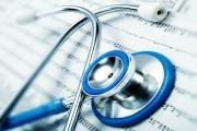Přehledy pro zdravotní pojišťovny v roce 2019 musí už v dubnu odevzdat podnikatelé, kteří nepodávají přiznání