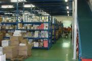 Přemístění obchodního majetku a jak řešit porušení podmínek