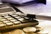 Přeplatek na dani z příjmu v roce 2020 nepřišel možná proto, protože k němu chyběl příslušný podpis
