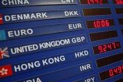 Přepočet cizí měny pro daňové účely konzultujte se znalci