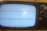 Při nákupu set top boxu z Polska pro přechod na DVB-T2 vysílání se vyplatí zpozornět a ptát se co přístroj umí