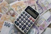 Při placení záloh na paušální daň stále dochází stále k chybám omylům a nedoplatkům