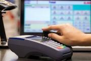 Při výběru pokladen a terminálů jsou důležité nejen náklady, ale i servisní služby