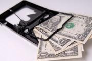 Příčiny vzniku dluhu u zdravotní pojišťovny
