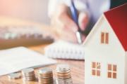 Přihlášení k placení daně z nemovitosti v roce 2020 přes SIPO je třeba provést do konce ledna