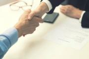 Přijímání zaměstnanců znamená plnit spoustu povinností hlavně vůči pojišťovnám a ČSSZ