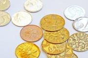 Příležitostný příjem z roku 2018 s překročeným limitem se musí zdanit