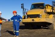 Příprava firem na nová pravidla bezpečnosti práce s rizikovými stroji