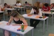 Přípravné kurzy ke zkouškám pro daňové poradce v roce 2017