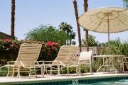 Příspěvek na dovolenou může dostat i zaměstnanec pracující na zkrácený úvazek či dohodu