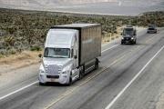 Přiznání k silniční dani je třeba vyřídit do konce ledna 2018