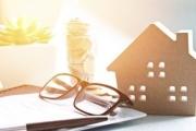 Přiznáním k dani z nemovitostí i k dani silniční byla v roce 2021 mimořádně prodloužena lhůta až na začátek dubna