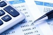 Pro podnikající fyzické osoby má účetnictví samostatný účet individuálního podnikatele