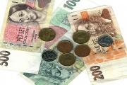 Pro pracující na dohody se už snad také rýsuje finanční pomoc kvůli koranavirovým problémům