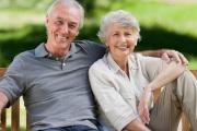 Pro přiznání předčasného důchodu v roce 2019 je opět nutné splnit podmínky i počítat s omezením