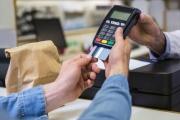 Problémy s platbami kartou z důvodu přechodu bank na nový systém zabezpečení transakcí budou podle vydavatelů karet i bank jen krátké