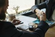 Prodej firmy není jednoduchá věc a úspěšně se podaří asi jen čtvrtina těchto záležitostí