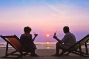Prodloužení dovolené na pět týdnů je znovu předmětem diskuzí poslanců