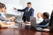 Prohlubování kvalifikace má zákonem daná pravidla a zaměstnanci za to náleží mzda jako za běžný výkon práce
