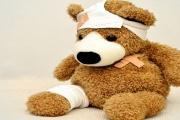 Prominutí penále na zdravotním pojištění nelze nárokovat, ale je třeba žádat