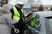 Propadlý řidičský průkaz může v roce 2018 znamenat pokutu až 2500 Kč
