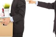Propuštění odboráře ze zaměstnání není snadné a zaměstnavatel může potřebovat zvláštní souhlas odborů
