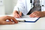 Propustka zaměstnance k lékaři sice ve vymezených situacích náleží ze zákona, ale nemusí být snadné ji získat