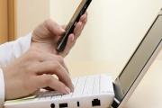 Prostřednictvím bankovní identity už lze komunikovat i se soukromými firmami