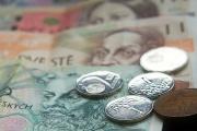 Průměrný starobní důchod by se měl od ledna 2019 zvýšit až o 900 Kč
