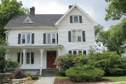 První převod bytů v rodinných domech by možná také mohl být osvobozen od daně